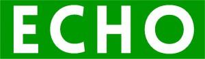 ECHO Community Newspaper, Coventry