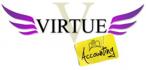virtue-logo