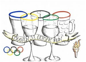 craven-st-olympic-run-glass-logo