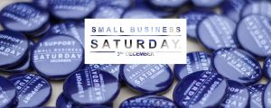 small-business-saturday-uk-2016-header